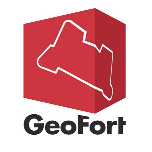 GEofort-01
