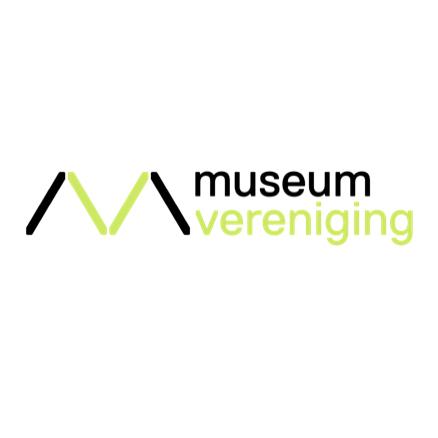 MuseumTV afb
